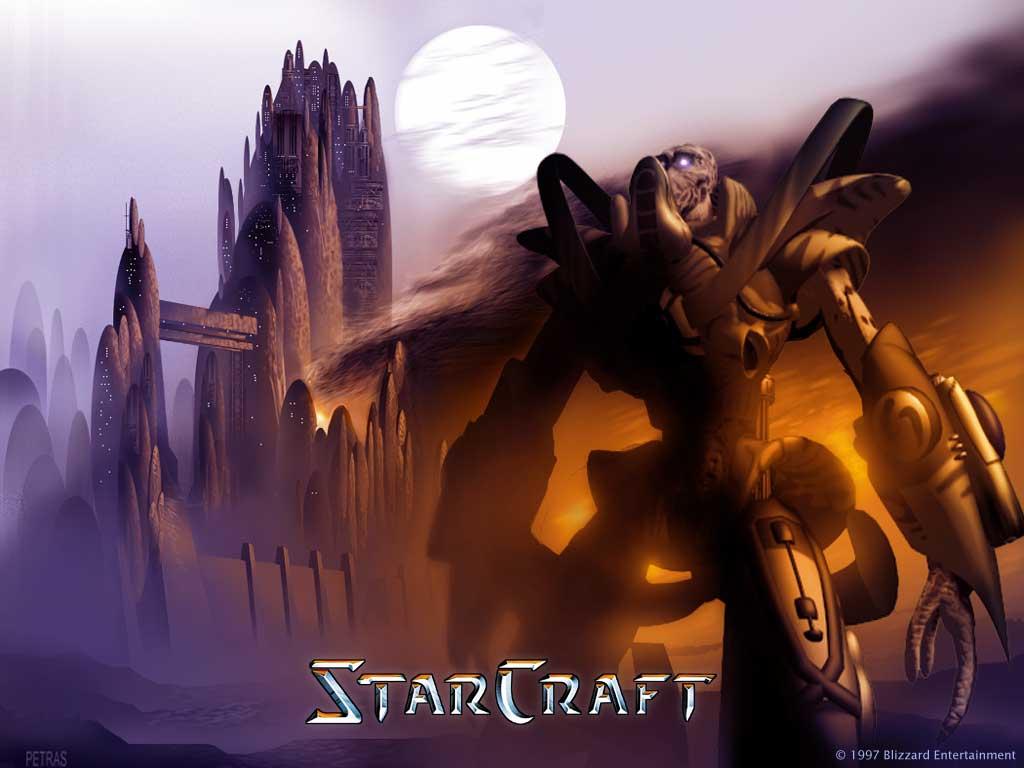 http://2.bp.blogspot.com/_2Fu32Yuocbs/TDTvu9ycReI/AAAAAAAAAF8/_trd-wINRK8/s1600/sc-protos-wallpaper.jpg