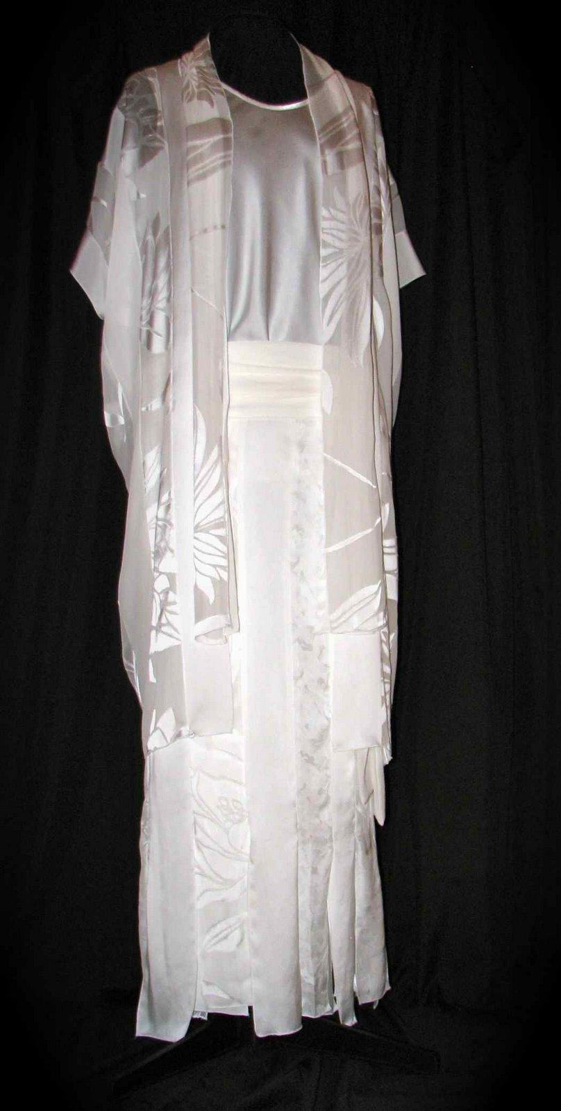 [White+Poetry+Skirt+and+Long+Vest.jpg]