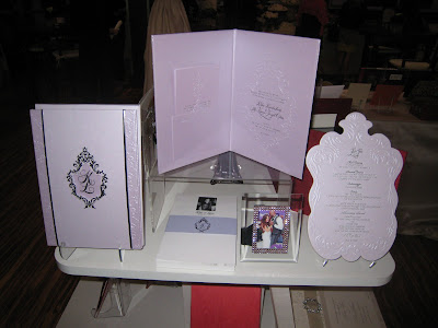 khloe kardashian lamar odomwedding invitations ellen black
