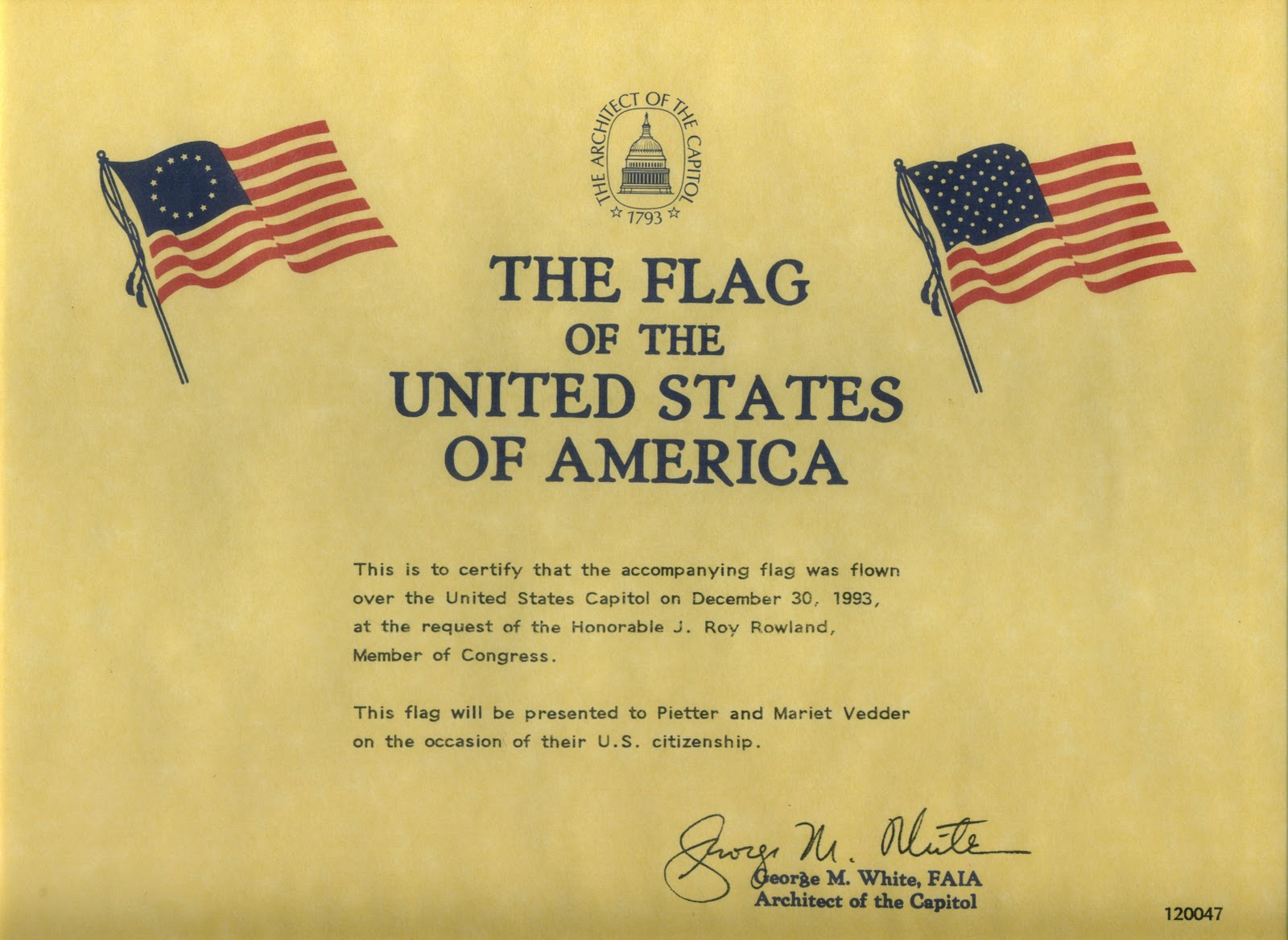 Flag flying certificate templates sonundrobin flag flying certificate templates 1betcityfo Image collections