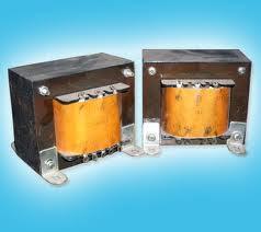 Cara Merakit power supply (adaptor) untuk pemula