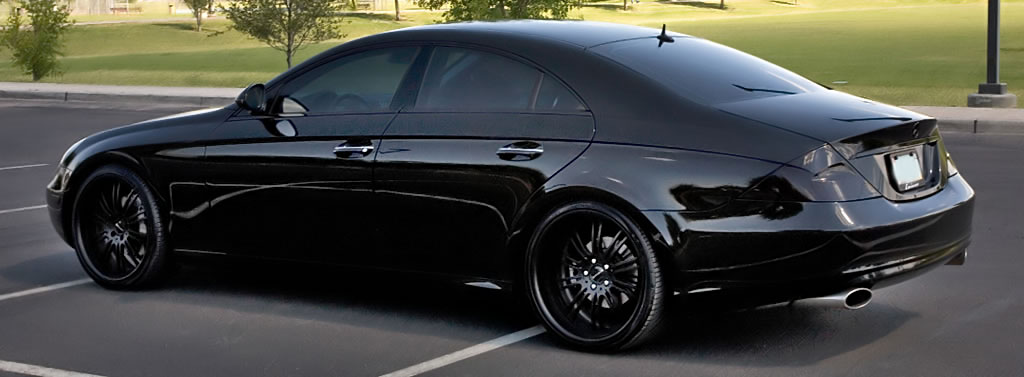 2012 Chrysler 200 Grill >> Tricked Out Showkase - A Custom Car | Sport Truck | SUV ...