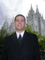 Elder Adam