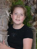 Emily Marie