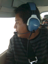 H piloto