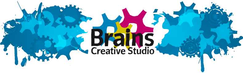 Brains Creative Studio