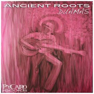 Duamas  ::  Ancient Roots