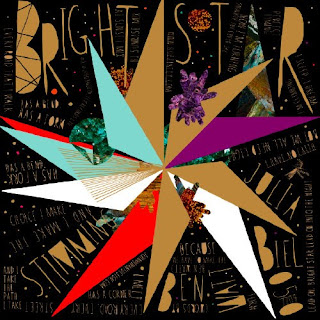 Ben Watt & Stimming  ::  Bright Star