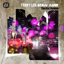 Terry Lee Brown Junior :: Electric Avenue