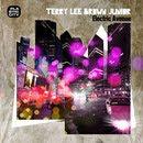 Terry Lee Brown Junior :: Electric Avenue