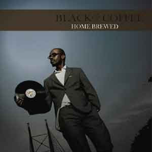 Black Coffee ft Tshepo :: Home Brewed Part 4