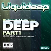 Liquideep :: Deep Part 1