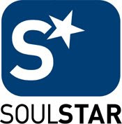 Various Artists Soulstar
