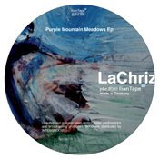 LaChriz :: Purple Mountain Meadows EP