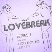 Nicole Otero :: LoveBreak Series 1