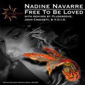 Nadine Navarre :: Free To Be Loved