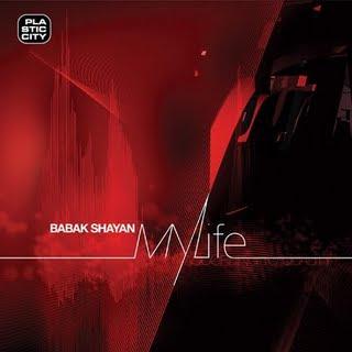 Babak Shayan :: My Life