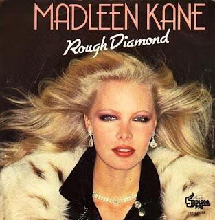 Madleen Kane ::  Forbidden Love