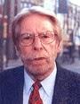 Lyndon Fitzpatrick