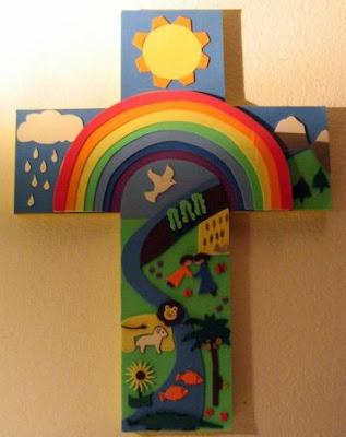 GAY-FRIENDLY CHURCH SHIFT PRECURSOR OF EVANGELICALISM