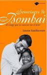 ONG SOMRIURES DE BOMBAI