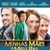 Indicados ao Oscar 2011 - Melhor filme - 2/3