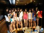 10 girls