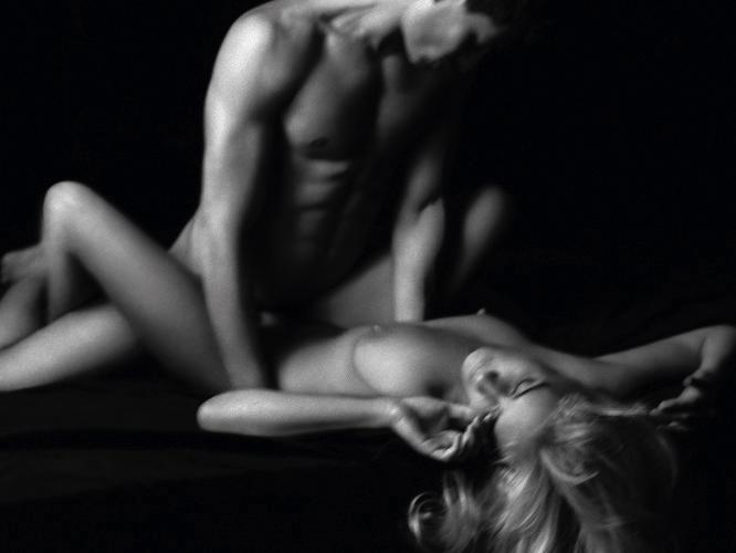 alto masaje besando