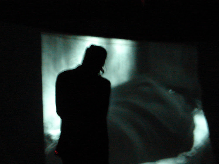 CCM Ciudad de Guatemala, Performance, Colectivo S.O.P.A.