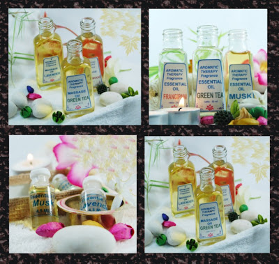 Natural aromatherapy essential oils, Aromatherapy, Organic handicraft, handcraft