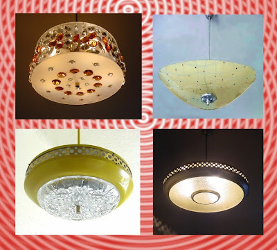 Ceiling lights antique glass, Ceiling Lamp, Antique Lamp, Glass Handicraft