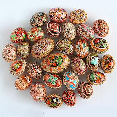 Eggs Natural Handicraft Ideas, Eggs handicraft, Handicraft Ideas