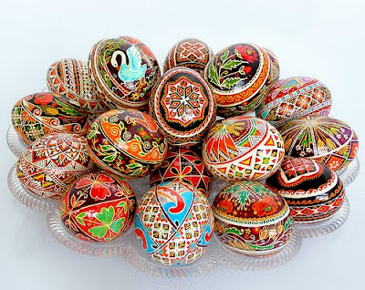 Eggs Handicraft Collections, Eggs Handicraft, Handmade Handicraft, Natural Handicraft