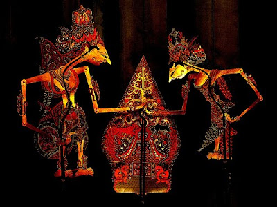 Leather Puppets Handicraft, Natural Handicraft, Antique Handicraft, Handicraft