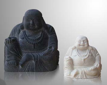 Antique small handicraft, antique handicraft, stone handicraft, stone