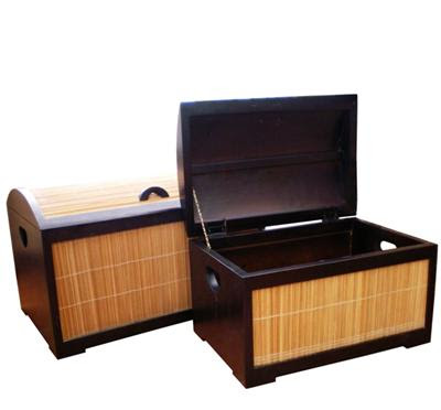 Handicraft toolbox Collection, Handicraft, Collection, Big Handicraft, Handicraft Manufacturers, Handicraft Product, Natural Handicraft, wood handicraft