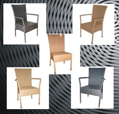 Simple Natural Chair, Natural Craft, Natural Handicraft, Chair, Big Handicraft, Handicraft Product