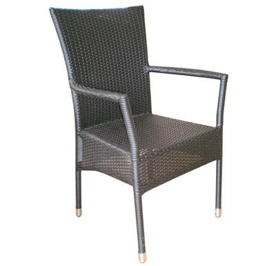 Simple Natural Chair, Natural Handicraft, Chair, Big Handicraft, Handicraft Product