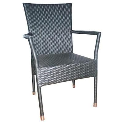 Natural Rattan, Rattan, Handicraft, Chair, Handicraft Product, Handicraft Manufacturers