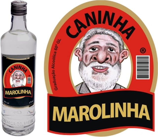 http://2.bp.blogspot.com/_2HFE9v9JMGY/SSRTd43AAbI/AAAAAAAADCk/OX9pa4c32AM/s400/Caninha+Marolinha+Sama.jpg