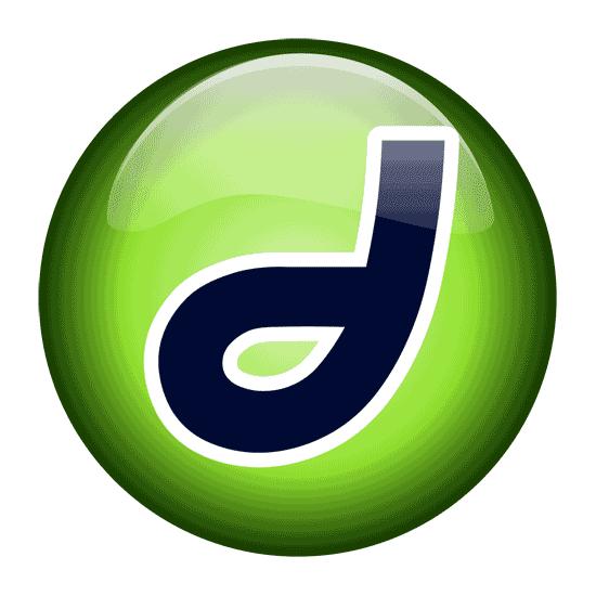 Macromedia Dreamweaver 8.0