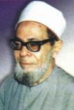 ::Al-MarhumSyeikhSaiyyidSabiq::