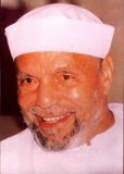 ::Syeikh SYARAWI::
