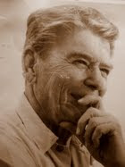 Click to Hear Ronald Reagan on Socialized Medicine