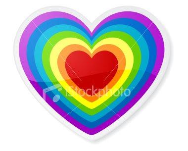 http://2.bp.blogspot.com/_2HcKd8PBIgA/SFBuV7NYE0I/AAAAAAAAAtA/6zfVaO_XfFQ/s400/ist2_4930533_gay_love.jpg