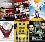 Futbol & Sinema