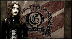 Celeste Art