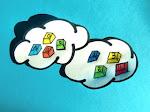 Informática en la Nube