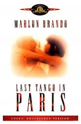Baixar Filme Último Tango em Paris (Dublado) Online Gratis