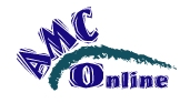 AMC Online.